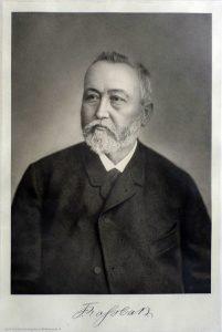Friedrich Roßbach (1855-1915)